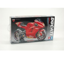 Tamiya - Ducati GP 2004