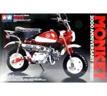 Tamiya - Honda Monkey 2000