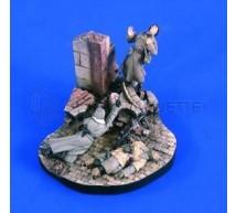 Verlinden - Dio Stalingrad