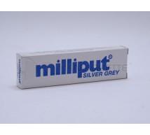 Milliput - Milliput Silver Grey Fin
