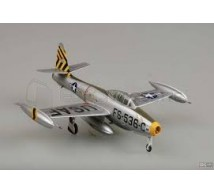 Easy Models - F-84E8th FBS