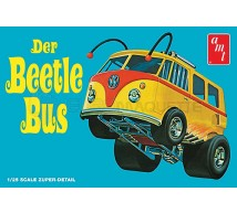 Amt - Beetle Bus custom