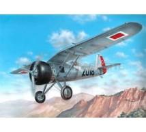 Azur - PZL-24A/C Turc