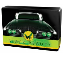 Polar Light - Coffret Green Hornet 1/32