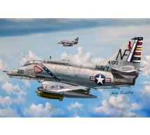 Hobby boss - A-4F Skyhawk