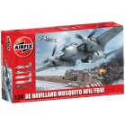 Airfix - Mosquito NFII/FBVI