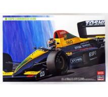 Hasegawa - ESPO Larrousse LC90