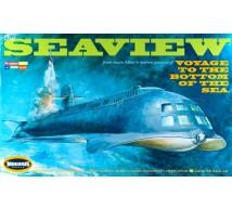 Moebius - Seaview