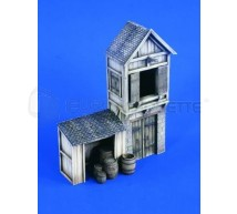 Verlinden - Vieille Maison