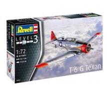 Revell - T-6G Texan
