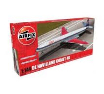 Airfix - DH Comet 4B