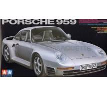 Tamiya - Porsche 959