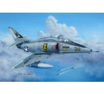 Hobby boss - A-4F