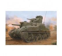 I love kit - M3A1