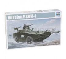 Trumpeter - BRDM-1