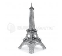 Metal earth - Tour Eiffel (PM)