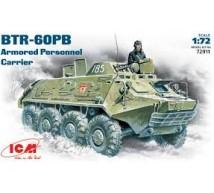 Icm - BTR-60PB