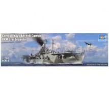 Trumpeter - DKM Graf Zeppelin
