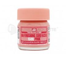 Gunze sangyo - Finishing Surfacer 1500 Pink 40ml