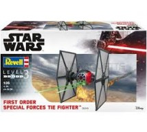 Revell - First Order TIE fighter