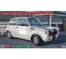 Hasegawa - Honda NS360 (NI) Race