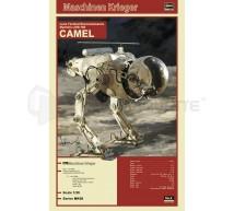 Hasegawa - Camel LUM-168