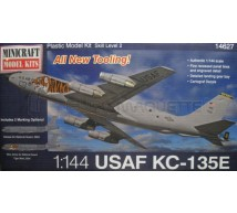 Minicraft - KC-135 E