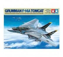 Tamiya - F-14A Tomcat