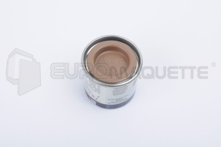 Humbrol - bois naturel mat 110
