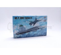 Trumpeter - T-38C Talon II