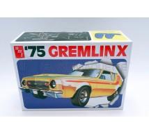 Amt - Gremlin X '75