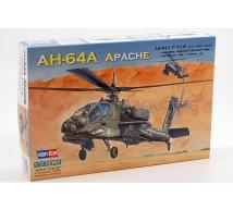Hobby Boss - AH-64A OIF