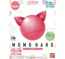 Bandai - Momoharo Pink (0225736)