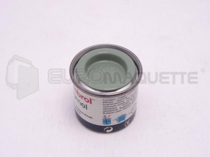 Humbrol - vert clair  mat 120