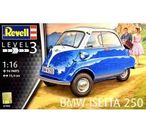 Revell - BMW Isetta 250
