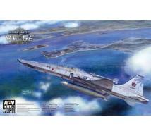 Afv Club - RF-5E