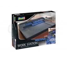 Revell - Work Station
