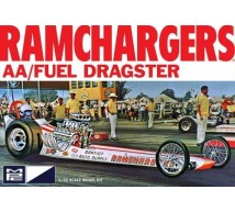 Mpc - Ramchargers Dragster
