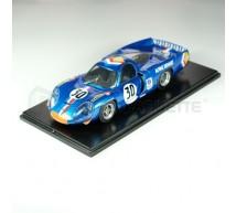 Le Mans Miniatures - Alpine A220 LM1968