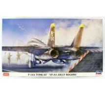 Hasegawa - F-14A VF-84