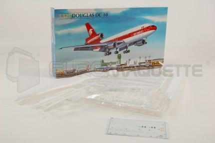 Heller - Douglas DC10