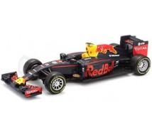 Burago - Red Bull F1 RB12 Ricciardo
