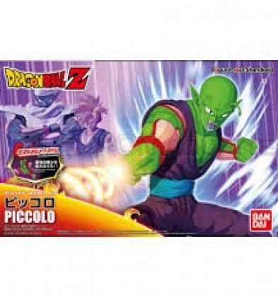 Bandai - Piccolo