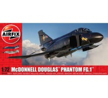 Airfix - Phatom FG1 RAF