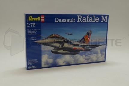 Revell - Dassault Rafale M