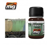 Mig products - Streaking effect 35ml