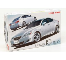 Fujimi - Lexus IS350