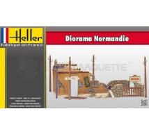 Heller - Dio Normandie