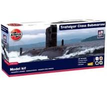 Airfix - Coffret HMS Trafalgar