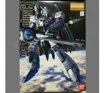 Bandai - MG MSZ-006C1 Zeta Plus C1 (0107724)